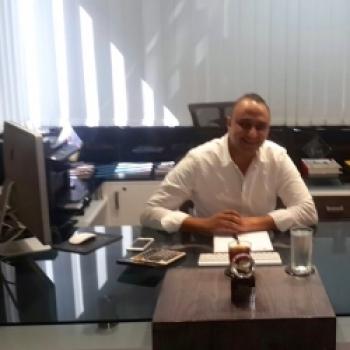 Karim AFIFI