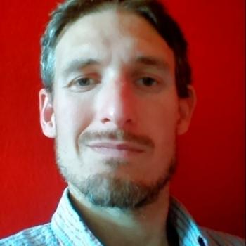 Dominic Jeff