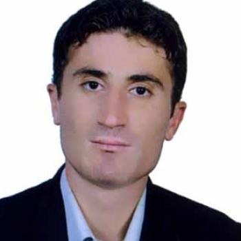 azad ghorbani