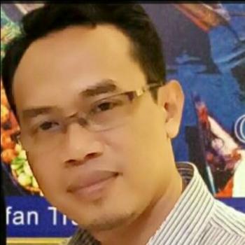 Yan Nuarif SORA