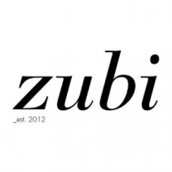 Zubi Qhan