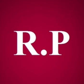 Rakesh profittoprofit
