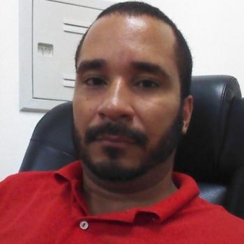 Diego guimaraes