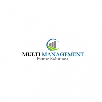 MMF Solutions