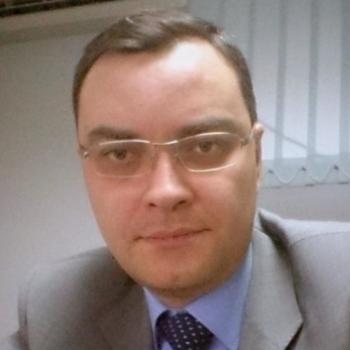 Ruslan Zaripov
