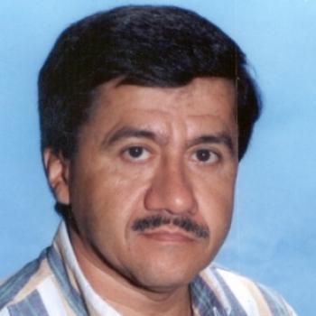 Heliodoro Fernandez