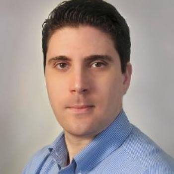Jesse Colombo