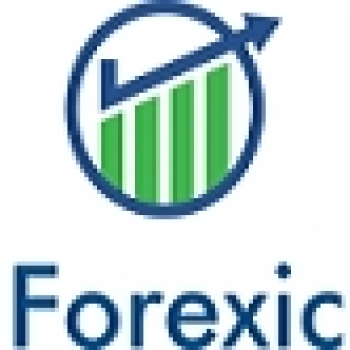Forexic Scientist