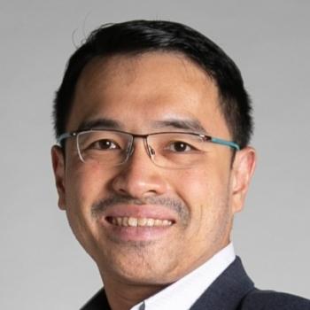 Gavyn Lim