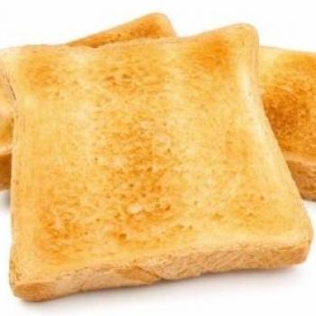 Sum Toast