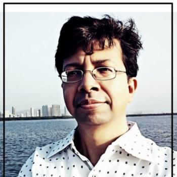 indiacharts Rohit Srivastava