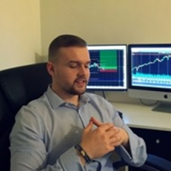 Trading Psychology - The Psychological Challenges Traders Face