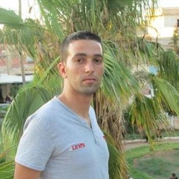 ayoub diego