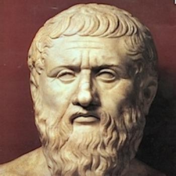 The Plato