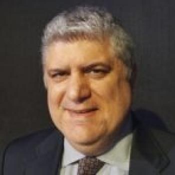 John Coumarianos