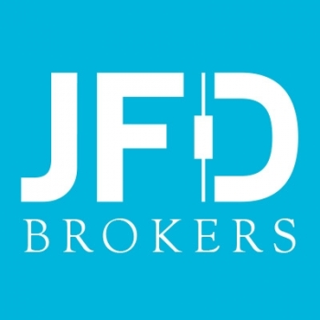 Is Usd Nok Set To Rally Again By Jfdbrokers Team Feb 14 2019