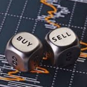 Forex trading EUR USD forecast 28 August 2015
