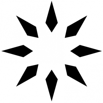 Spearhead Sims