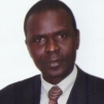 Yusuf Kelani