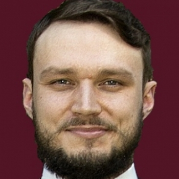 Wojciech Matysiak