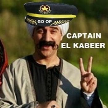 El Kabeer