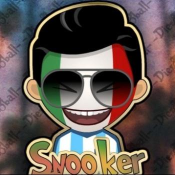Snooker Snookah