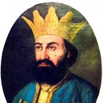 Bogdan Cuhnea