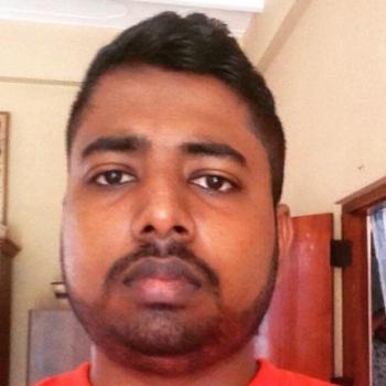 Yohan Priyankara