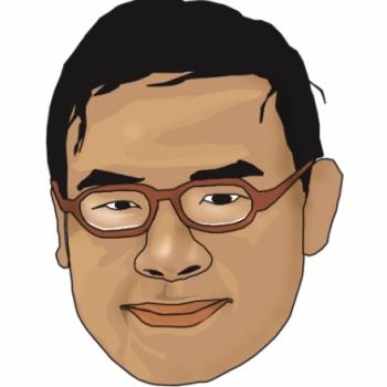 Stan Wu