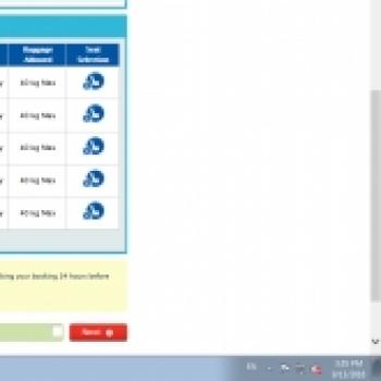 Forex autopilot trading software 1095c