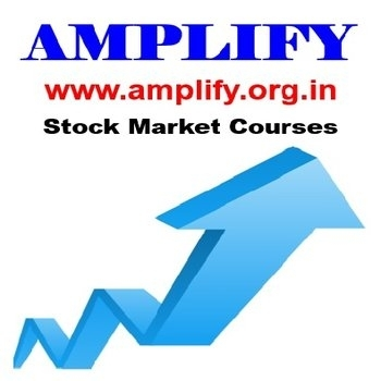 AMPLIFY Financial Course