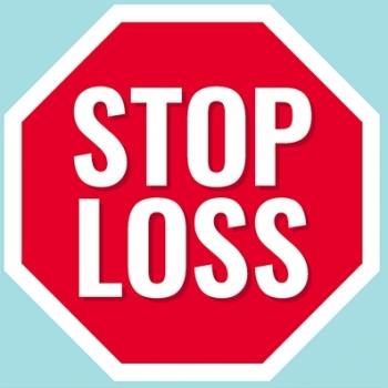Stoploss UK