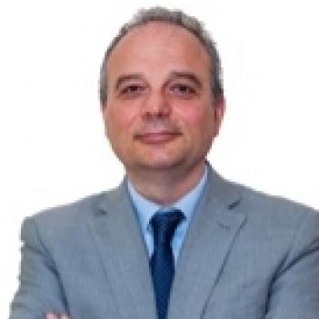 Edoardo Narduzzi
