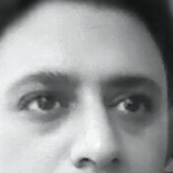 Shahzad Bajwa