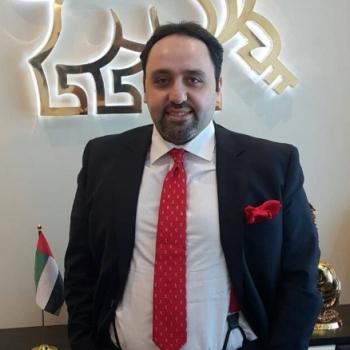 باسم زياد شقفة