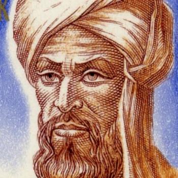 Khwarizmi Algebra