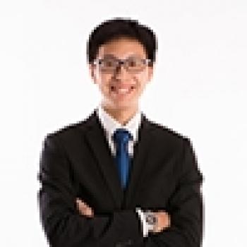 Kar Yong Ang
