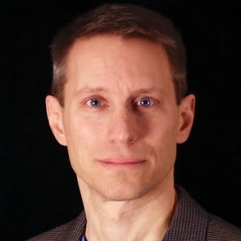 Daniel Nevins