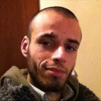 Abdel Karim