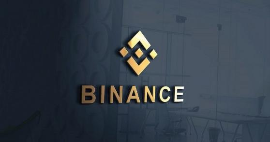Binance rolls out retail app to rival PayPal's crypto offerings