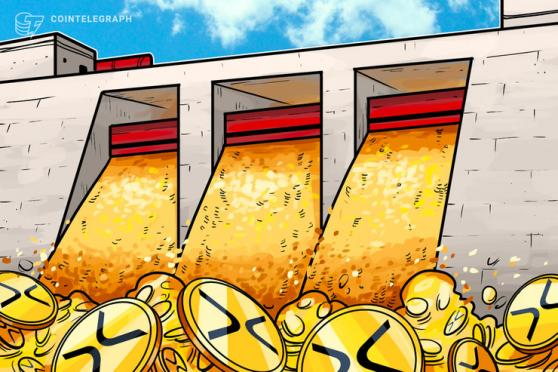 XRP price gains 86% after Wall Street Bets' crypto wing says 'pump it'