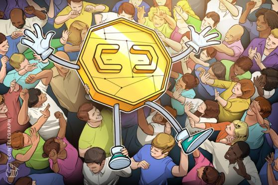 Furucombo to issue iouCOMBO tokens to repay victims of $15M exploit