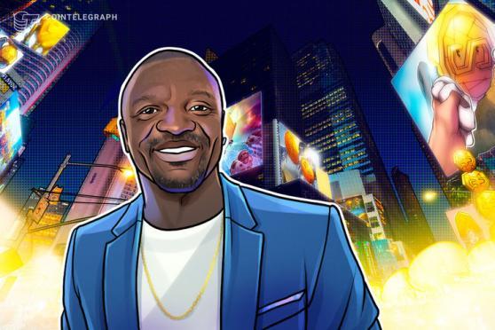 Akoin rolled out in $2B medical metropolis in Kenya