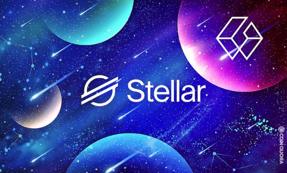 Grayscale Adds 5.5 Million XLM to Stellar Lumens Trust
