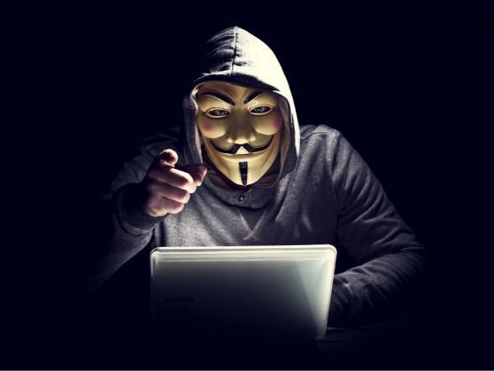 Ethereum-based DeFi project hacked, $11 million stolen