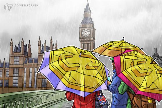 FCA Research Says 2.6 Million UK Residents Have Bought Crypto