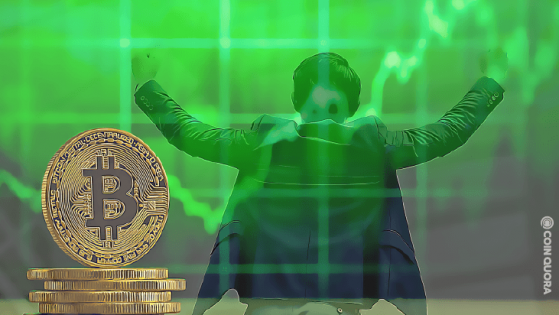 Israeli Asset Manager Doubled Bitcoin Investment in GBTC