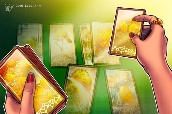 Morpher Labs attempts to crack knotty prediction market problems