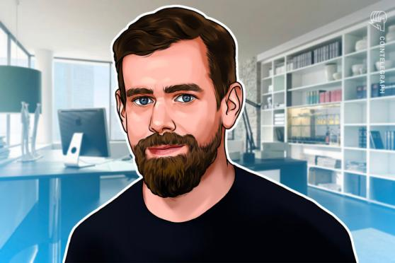 Jack Dorsey outlines Square's tentative plans for Bitcoin hardware wallet