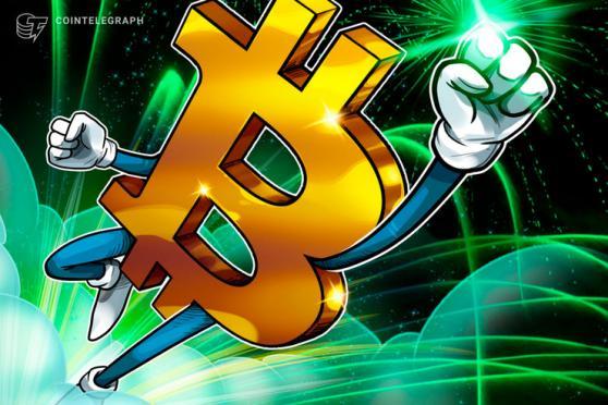 Bitcoin suddenly hits $60K as a new resistance battle liquidates $850M